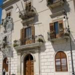"""NUOVO GRUPPO CONSILIARE AD ALCAMO, NASCE """"SICILIA DEMOCRATICA"""""""