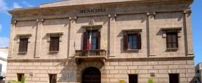 FAVIGNANA, INTERVENTO PER LA RIMOZIONE DELL'AMIANTO