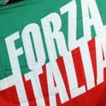 FORZA ITALIA, CONVOCATI I CONGRESSI COMUNALI DI TRAPANI, ERICE, VALDERICE E PACECO