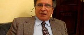 MOVIDA ALCAMO. BONVENTRE VIETA IL CONSUMO DI ALCOL NELLE AREE PUBBLICHE