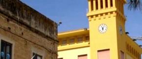PACECO, ACQUA INQUINATA IN 10 VIE. L'ORDINANZA DEL SINDACO MARTORANA