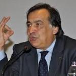 GIORNATA IN RICORDO DELLE VITTIME DI MAFIA, L'ADESIONE DI ANCI SICILIA