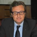 """CASTELVETRANO, SINDACO ERRANTE: """"PRONTI A COLLABORARE CON LA MAGISTRATURA PER ESTIRPARE IL CANCRO MAFIOSO"""""""