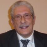 PARTITO DEMOCRATICO ALCAMO, FERRARA CONFERMA LA REGGENZA