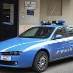 MARSALA, ESCE DI CASA MA ERA AI DOMICILIARI E LA POLIZIA LO ARRESTA
