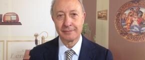 MARSALA, IL SINDACO DI GIROLAMO RISCHIA LA CRISI DI MAGGIORANZA PER UN CONVEGNO SULLE FOIBE