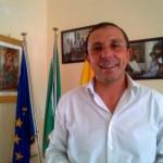 VALDERICE, TRATTO DI MARE INQUINATO, ORDINANZA DEL SINDACO SPEZIA