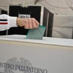 AFFLUENZA ALLE URNE, SICILIA AL 36,37%, PROVINCIA DI TRAPANI AL 35,87%. CALO DI ELETTORI