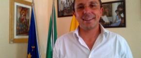 """VALDERICE, SPEZIA: """"PRONTO A RICANDIDARMI CON SERENITA' E DETERMINAZIONE"""""""