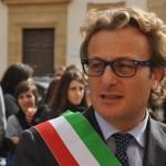 """CASTELVETRANO, IL SINDACO ERRANTE: """"PRONTO AD ESSERE ASCOLTATO DALL'ANTIMAFIA"""""""