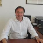 QUOTE TONNO, IL SINDACO PAGOTO SCRIVE AL PRESIDENTE MATTARELLA