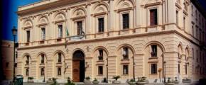 TRAPANI, COMUNE PARTE CIVILE NEL PROCESSO CONTRO CANNIZZARO