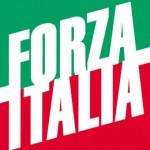 """EGADI, GRUPPO FORZA ITALIA: """"NON SIAMO MASSONI"""". APPELLO PER IL RISPETTO DELLA LEGGE FAVA"""