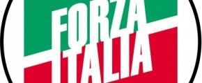 ERICE, LA SOLIDARIETA' DI FORZA ITALIA AL SINDACO DANIELA TOSCANO