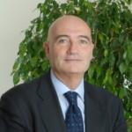 BIRGI, IL NUOVO PRESIDENTE DI AIRGEST E' FRANCO GIUDICE