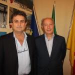 MARSALA, GIUNTA APPROVA IL RIACCERTAMENTO STRAORDINARIO  DEI RESIDUI AL 31 DICEMBRE 2014