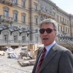 CASO BULGARELLA, LA CASSAZIONE ANNULLA L'ORDINANZA DEL TRIBUNALE DEL RIESAME DI FIRENZE