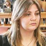 RAPIMENTO DENISE PIPITONE, ASSOLTA JESSICA PULIZZI