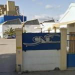 CANTIERI NAVALI, EX CNT, CONCESSIONE AFFIDATA A MARCONI