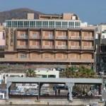 EX PROVINCIA, HOTEL MIRYAM DI PANTELLERIA, EX ARCHIVIO DI STATO DI TRAPANI ED ALTRI 4 BENI IN VENDITA