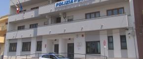 MAZARA, SEGREGATA E PICCHIATA IN CASA. LIBERATA DALLA POLIZIA