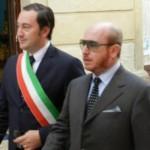 """BIRGI ED ISOLE MINORI, SINDACO PAGOTO: """"BENE LA REGIONE, ORA COMUNI A SOSTEGNO"""""""