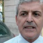 PARLA L'AVVOCATO PELLEGRINO LEGALE DEL VESCOVO MOGAVERO