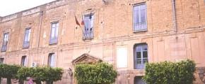 CASTELVETRANO, PRESIDENTE E VICEPRESIDENTE AI GRILLINI. CONSIGLIERE M5S INCOMPATIBILE
