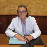 """MARSALA, GANDOLFO (PSI): """"PD E LINDA LICARI IN CONTRADDIZIONE SULL'ASSESSORE RUGGERI"""""""