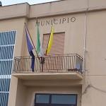 """CUSTONACI, LA MINORANZA """"SPIEGA"""" LE DIMISSIONI DELL'ASSESSORE NOTO"""