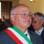PACECO, NUOVO ASSESSORE. IL SINDACO SCEGLIE BARBATA