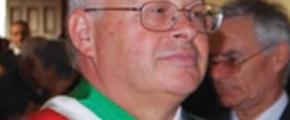 PACECO, LE NUOVE NOMINE ASSESSORIALI IN CHIAVE ELETTORALE. LO STRAPPO DELLA COALIZIONE MARTORANA