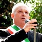 LA STORIA DELL'EX SINDACO DI CAMPOBELLO DI MAZARA CIRO CARAVA'. DALLE ACCUSE DI MAFIA ALL'ASSOLUZIONE IN CASSAZIONE
