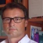 PALERMO, L'AVVOCATO MALTESE NOMINATO ALL'ANTIMAFIA REGIONALE