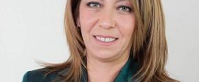"""ERICE, SINDACA TOSCANO: """"HO REVOCATO LA DELEGA A CATALANO"""". IL CONFRONTO TRA I DUE"""