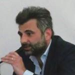 PACECO, DIMISSIONI DAL DIRETTIVO PD, LASCIANO STEFANO RUGGIRELLO E LUCIA BASIRICO'