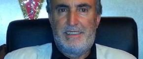 CUSTONACI, MORFINO BATTE BICA SULL'ADDIZIONALE COMUNALE IRPEF