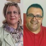 PACECO, IL SINDACO MARTORANA METTE IL PSI ALLA PORTA E REVOCA L'ASSESSORE BASIRICO'
