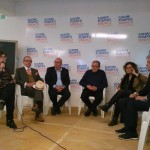 """CASTELVETRANO, POMPEO: """"MI CANDIDO PER RIPRENDERE IL FILO SPEZZATO NEL 2012"""""""