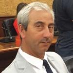 """MARSALA, SI DIMETTE L'ASSESSORE ACCARDI. DI GIROLAMO: """"GRANDE STIMA"""""""