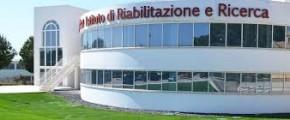 CASTELVETRANO, CASO VANICO: LE PRECISIZIONI DELLA SOCIETA'