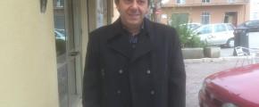 """OPERE BLOCCATE, L'ANAS RINVIA, BRETELLA PER BIRGI SOLO NEL 2021. PALMERI (CGIL): """"SCANDALOSO"""""""