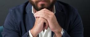 """CASTELVETRANO, LISCIANDRA: """"MESSO FUORI DALLA SEGRETERIA DEL CIRCOLO PD PERCHE' HO DECISO DI SOSTENERE TRANCHIDA"""""""