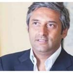 """TRAPANI, SCILLA: """"FORZA ITALIA ED IL CENTRODESTRA AL FIANCO DELL'AVVOCATO GALLUFFO"""""""