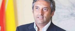 """PANTELLERIA, SCILLA: """"FORZA ITALIA PROTAGONISTA DELL'ALTERNATIVA AI CINQUESTELLE"""""""