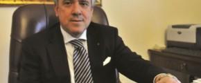 """PACECO, ODDO (PSI): """"SCARCELLA FACCIA IL LEADER DELLA COALIZIONE SENZA CONDIZIONAMENTI"""""""