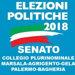 SENATO PLURINOMINALE SICILIA 1, CINQUESTELLE SFIORANO IL 50%