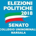 SENATO UNINOMINALE MARSALA: COMUNE DI ALCAMO, I GRILLINI VINCONO MA RIMANGONO SOTTO LA SOGLIA DEL 50%