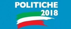 POLITICHE 2018, LA SICILIA RIMANE SOTTO RISPETTO AL RESTO DELL'ITALIA MA FA DI PIU' RISPETTO ALLE REGIONALI. PROVINCIA DI TRAPANI AL 47,58%