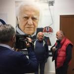 """TRAPANI, GALLUFFO: """"L'ALLEANZA DELLE IDEE CON I MODERATI ED I LIBERALI"""""""